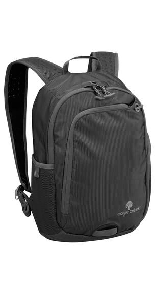Eagle Creek Travel Bug Mini Daypack RFID sort
